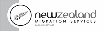 New Zealand Migration Services